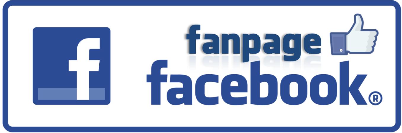 Banner Like Facebook